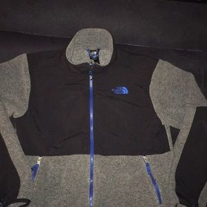 Boys North Face